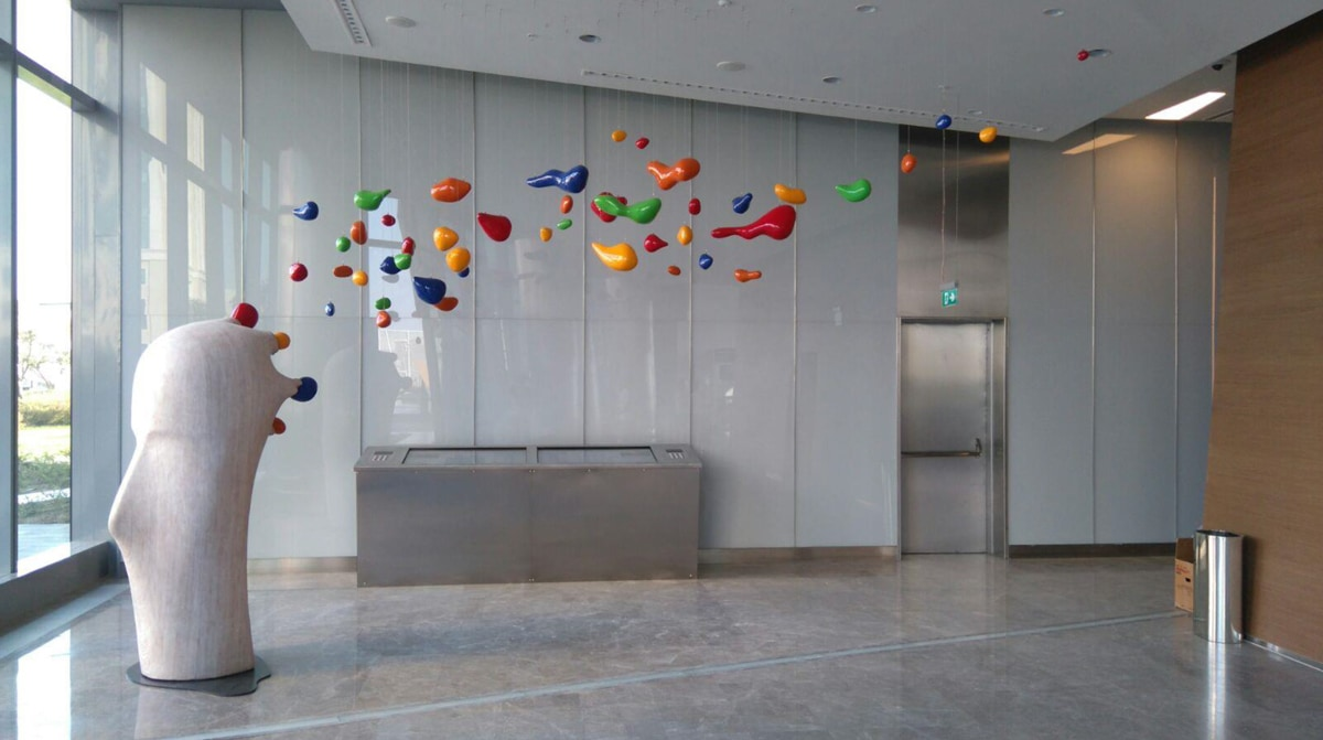 Bozlu-Art-Project-&-Allianz